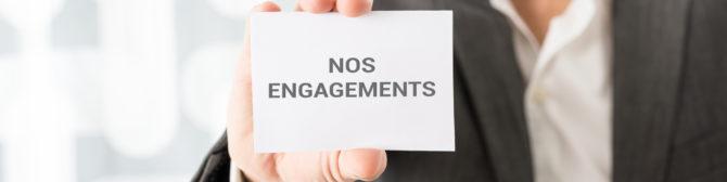 visuel-engagement